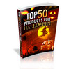 TOP 50 PRODUCTS FOR HALLOWEEN MUST SEE!