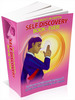 Thumbnail The Most In Depth Self Discovery Book  Ever mrr ebook