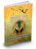 Reiki 101 mrr ebook